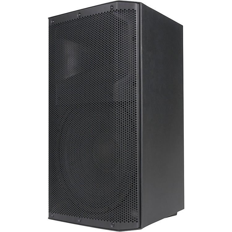 American AudioATX-15W 15