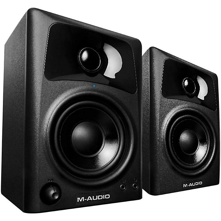 M-AudioAV32 Studio Monitor Pair