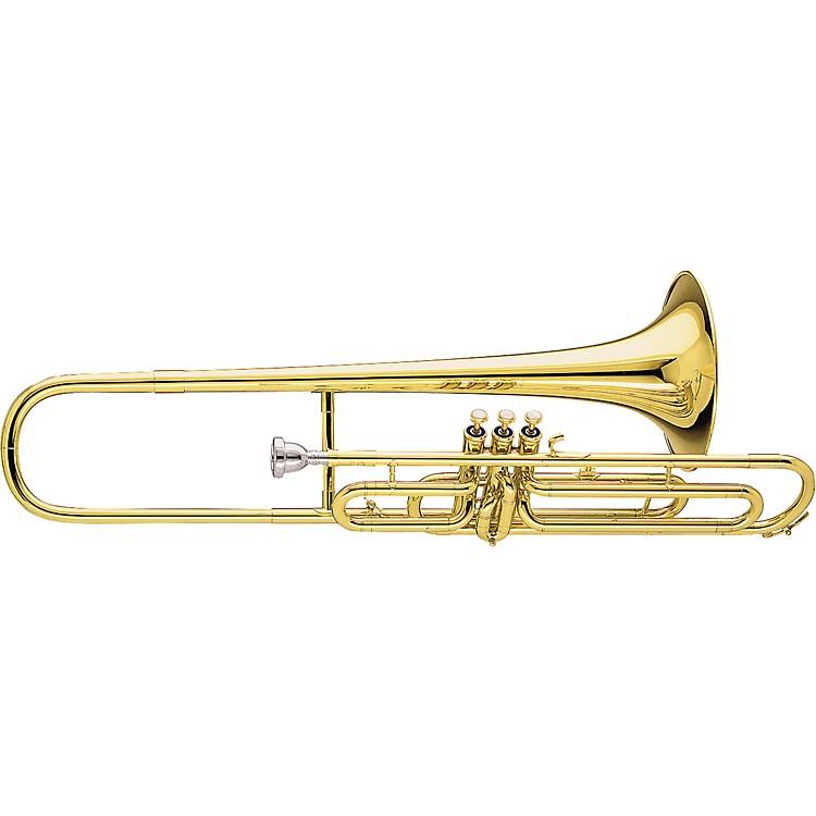 AmatiAVT 378 Series Valve Trombone