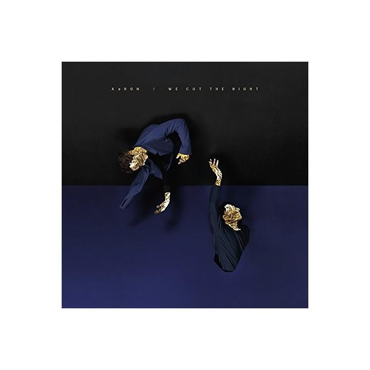 AllianceAaron - We Cut the Night
