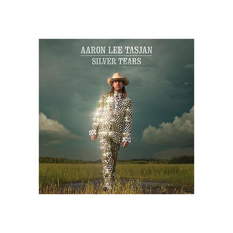 AllianceAaron Lee Tasjan - Silver Tears