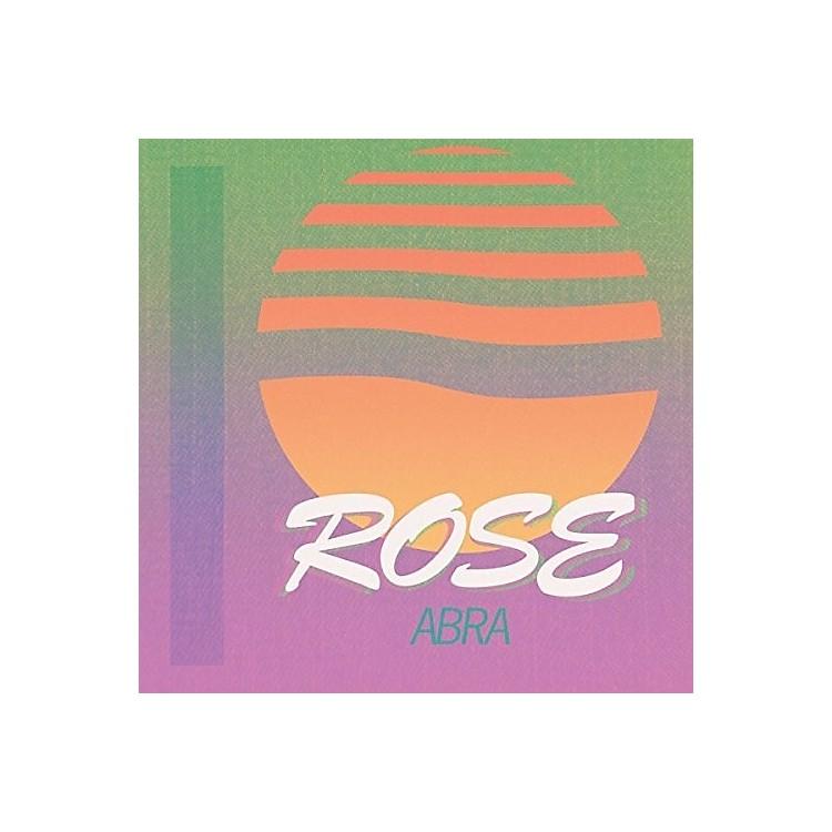 AllianceAbra - Rose