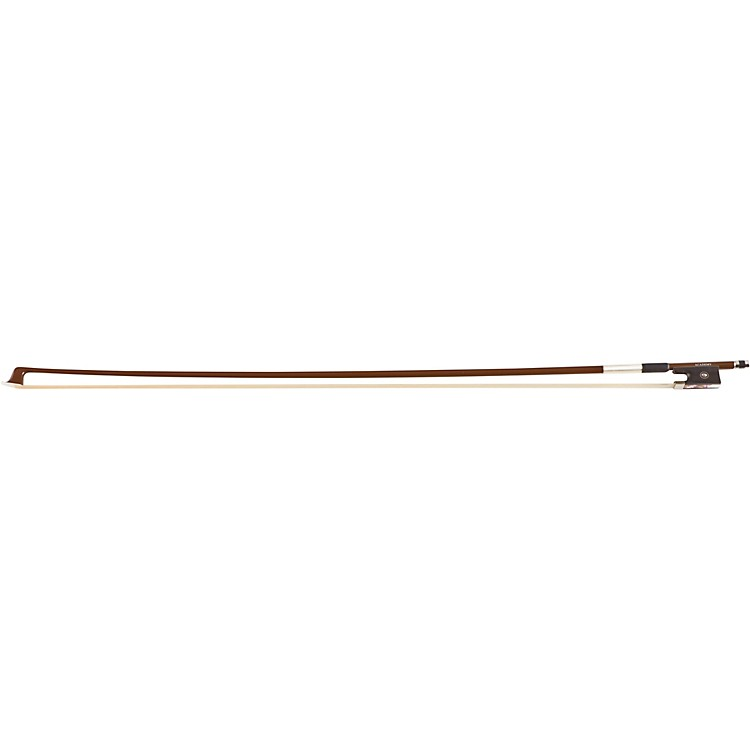 Premiere Academy Series Carbon Composite Violin Bow 4/4