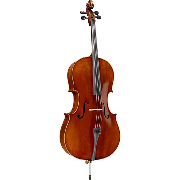 Ren Wei ShiAcademy Series Cello Outfit1/2