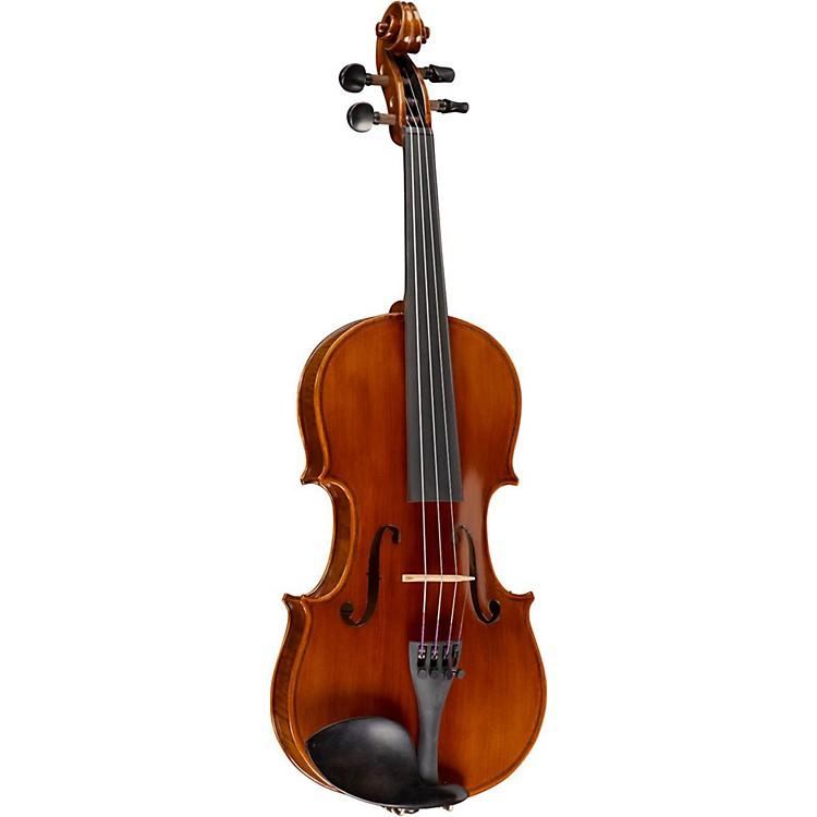 Ren Wei ShiAcademy Series Violin Outfit1/2