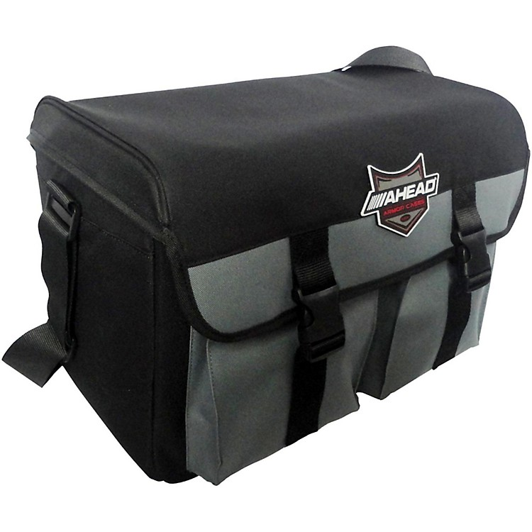 Ahead Armor Cases Accessory Case 18 x 12 x 9 in.
