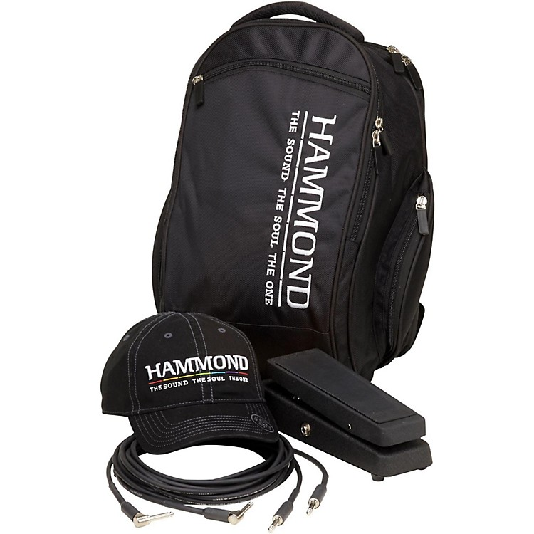 HammondAccessory Pack HSK-3