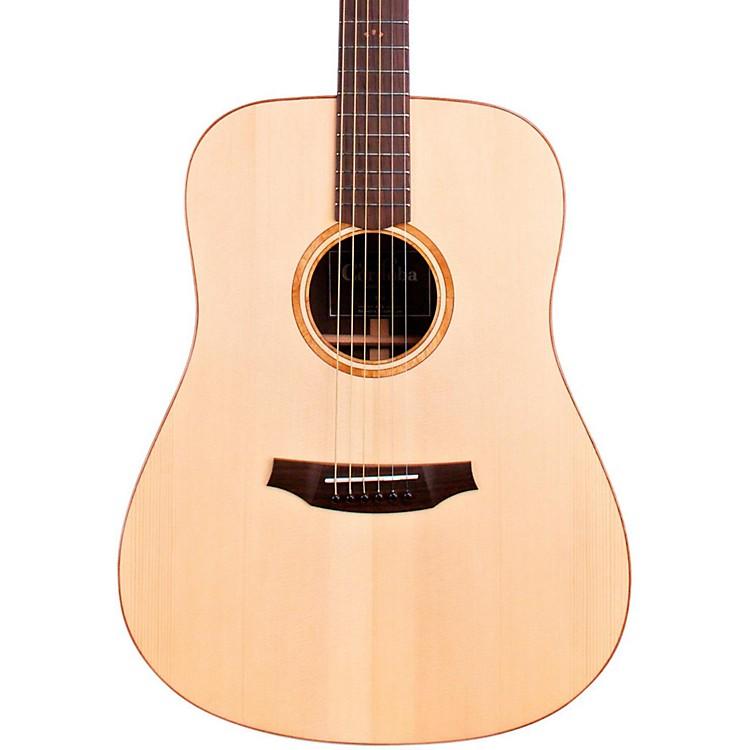 CordobaAcero D10 Acoustic Guitar