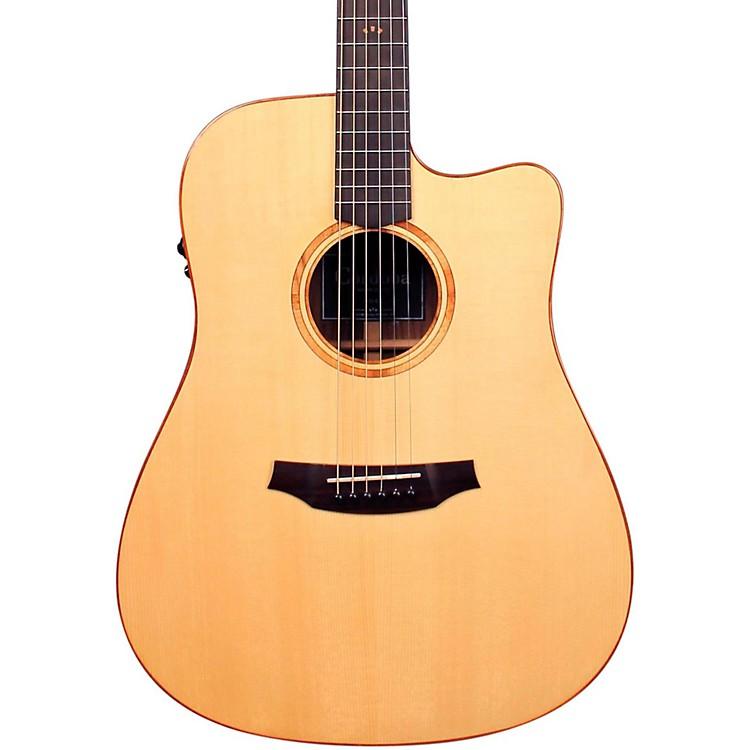CordobaAcero D10-CE Acoustic-Electric Guitar