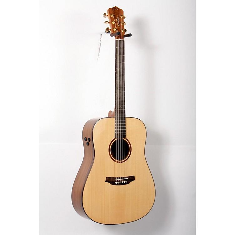 CordobaAcero D11-E Acoustic-Electric GuitarNatural888365771885