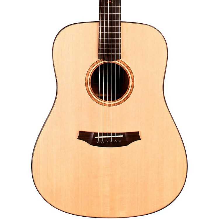 Cordoba Acero D11-E Acoustic-Electric Guitar Natural 888365771885