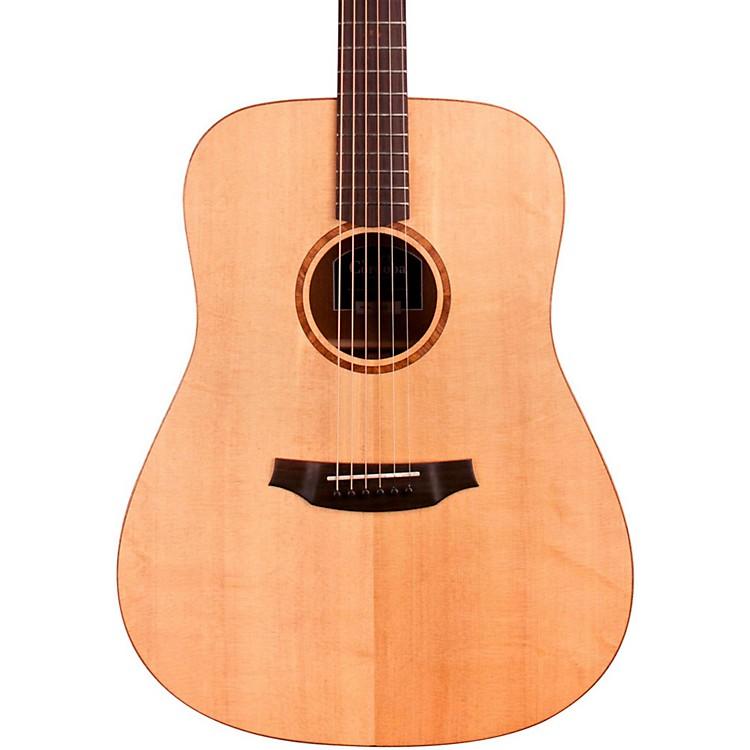 CordobaAcero D9 Acoustic Guitar