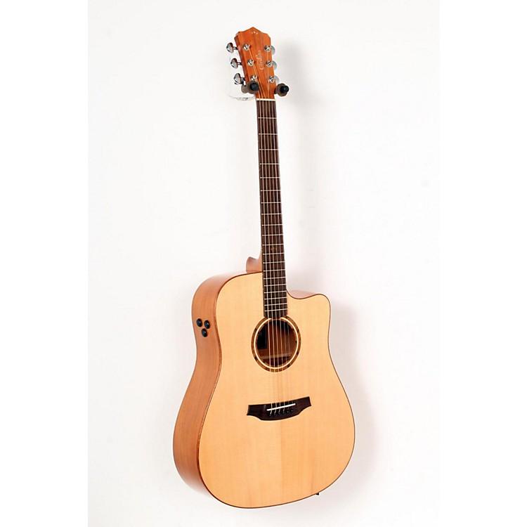 CordobaAcero D9-CE Acoustic-Electric Guitar888365683898