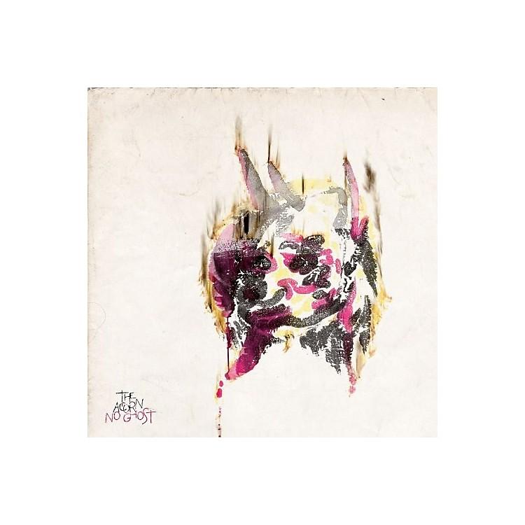 AllianceAcorn - No Ghost