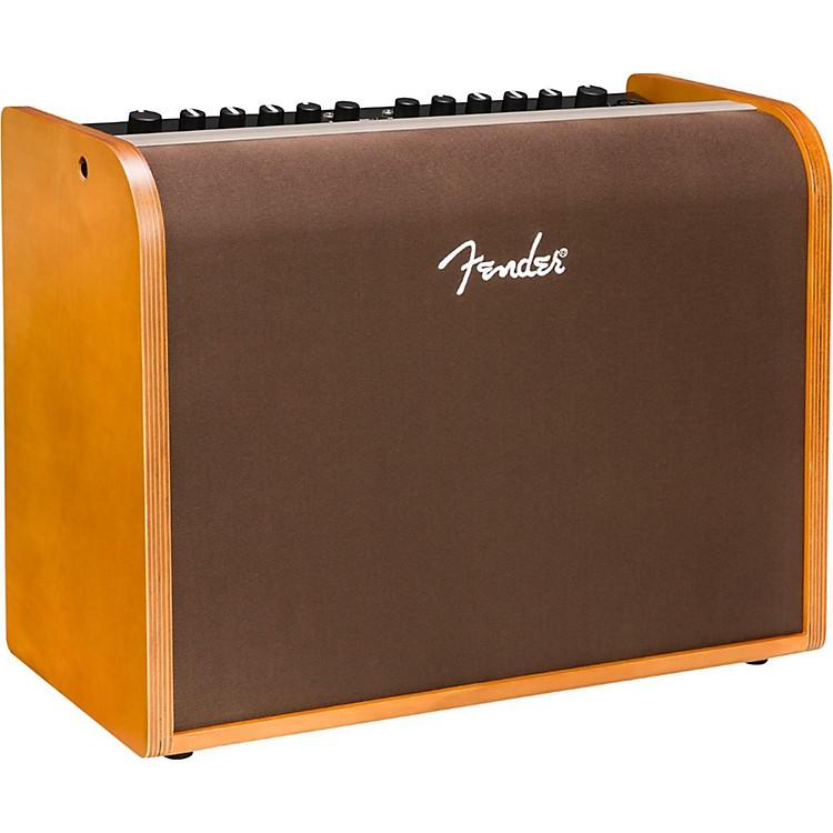 FenderAcoustic 100 100W 1x8 Acoustic Guitar Combo Amplifier