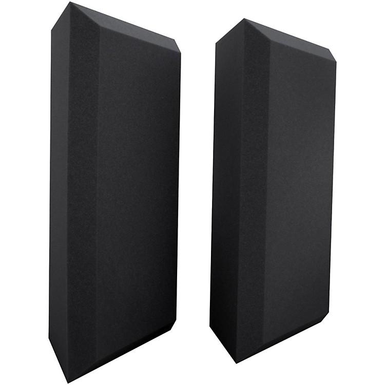 Ultimate AcousticsAcoustic Bass Trap - Bevel (UA-BTB)