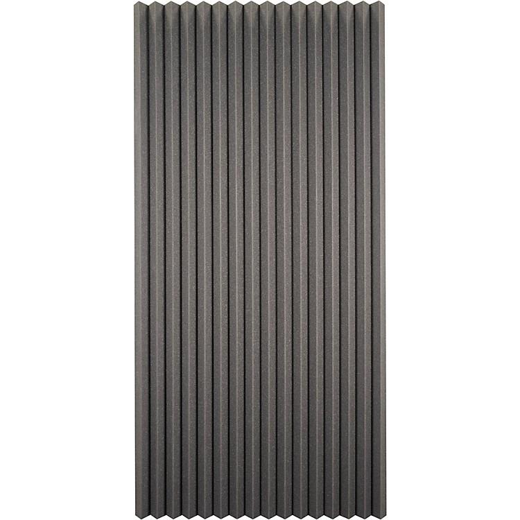 Ultimate AcousticsAcoustic Foam - Wedge 48x24x2 (12 Pack)