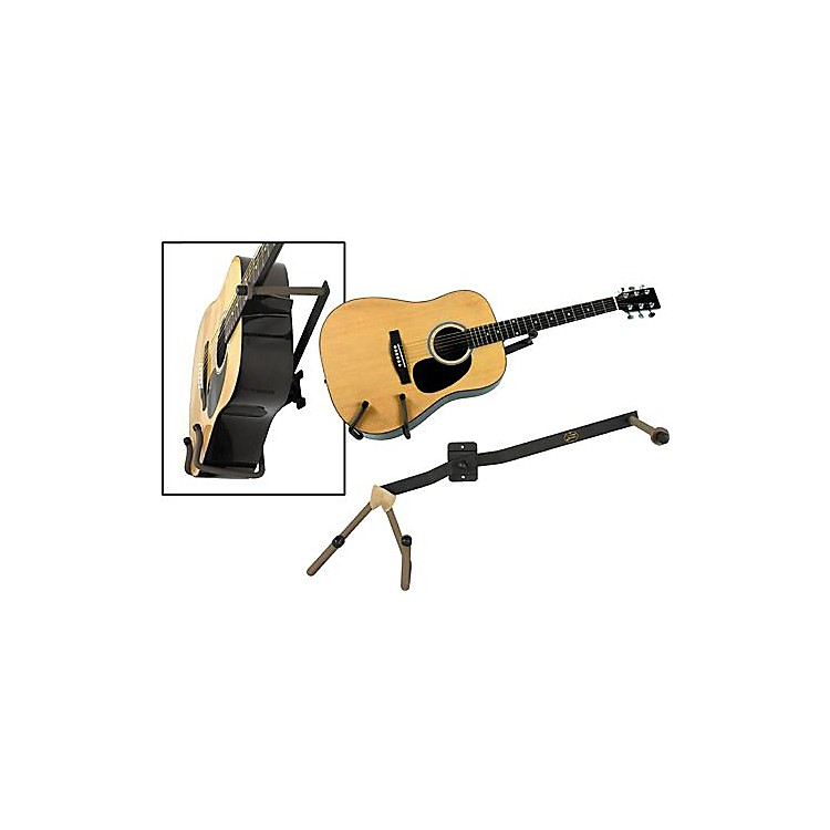 String SwingAcoustic Guitar Wall Hanger Stand