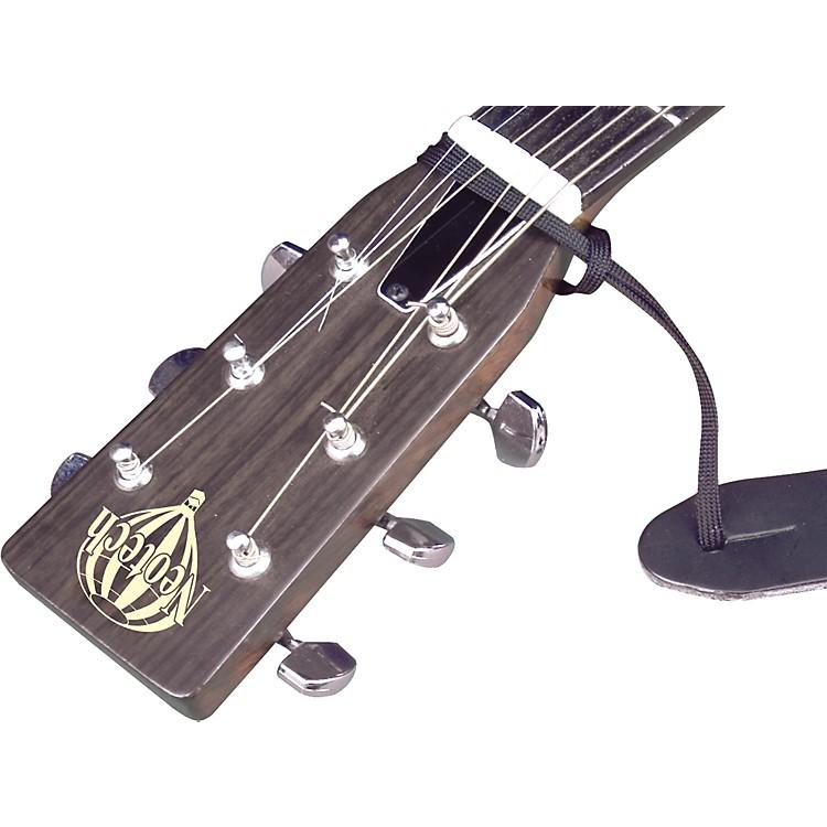 NeotechAcoustic Guitar and Banjo Adaptor Loop