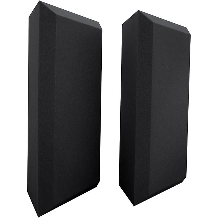 Ultimate AcousticsAcoustics Bass Trap - Bevel (2 Pack)
