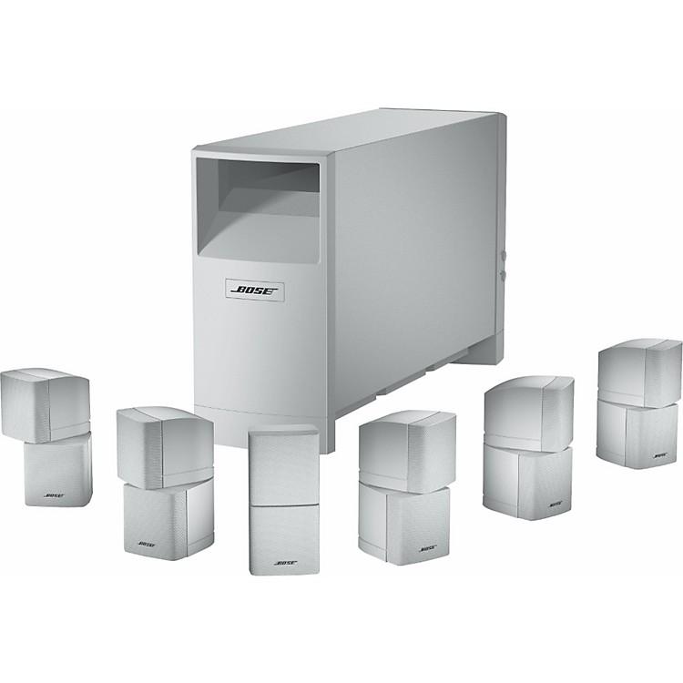 bose acoustimass 16 home entertainment speaker system. Black Bedroom Furniture Sets. Home Design Ideas