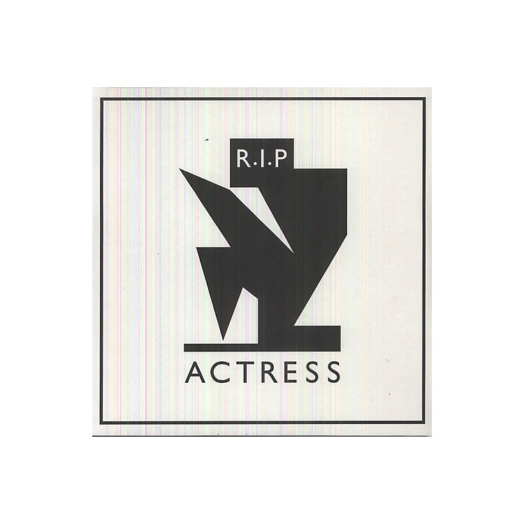 AllianceActress - R.I.P.