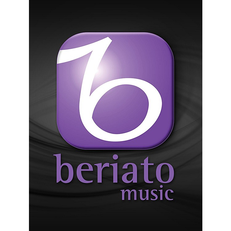 Hal LeonardAdagio Of Spartacus And Phrygia Sc/pts Grade 3 (06:01) Concert Band