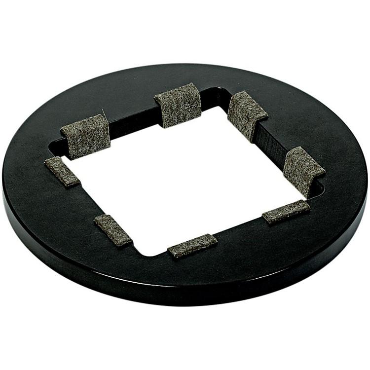 SCHLAGWERKAdapter Plate