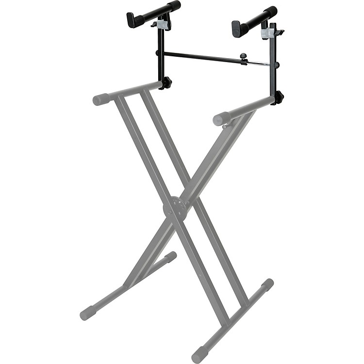 ProlineAdd-On Tier for PL4KD Keyboard Stand