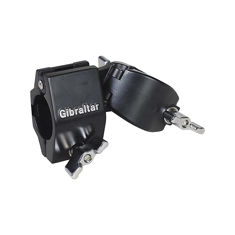 GibraltarAdjustable Right Angle Clamp