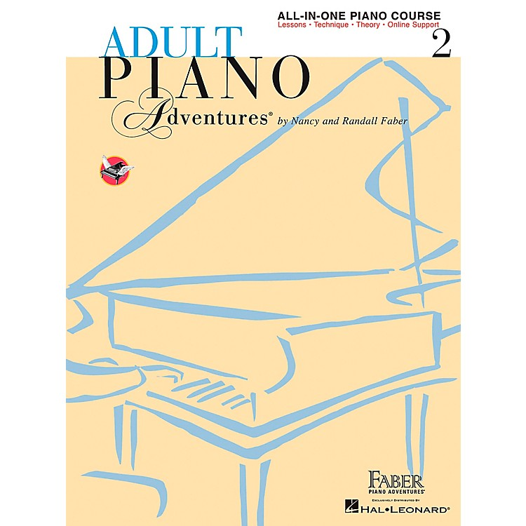 2 adult book keyboard musicianship piano