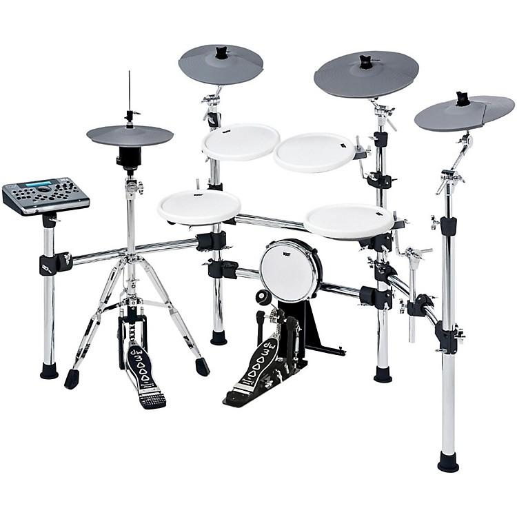 KAT PercussionAdvanced Electronic Drum Kit
