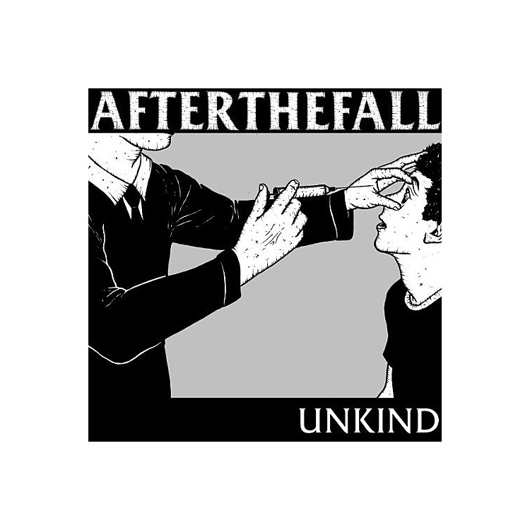 AllianceAfter the Fall - Unkind