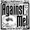 Against Me - 23 Live Sex Acts