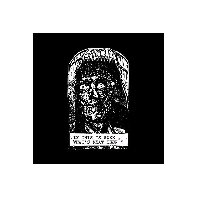AllianceAgathocles - If This Is Gore, What's Meat Then?