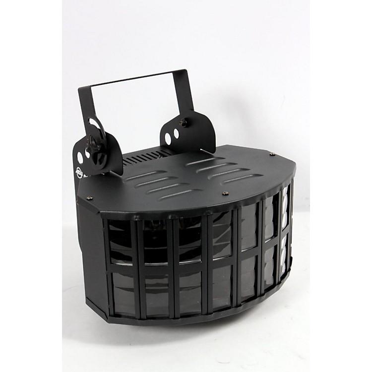American DJAggressor Hex LED888365662923