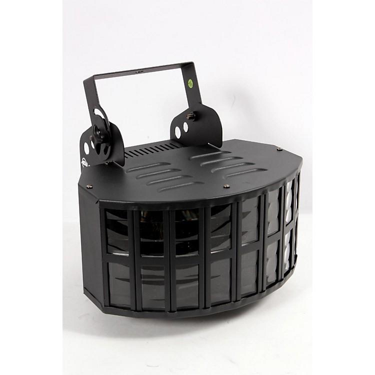 American DJAggressor Hex LED888365662947