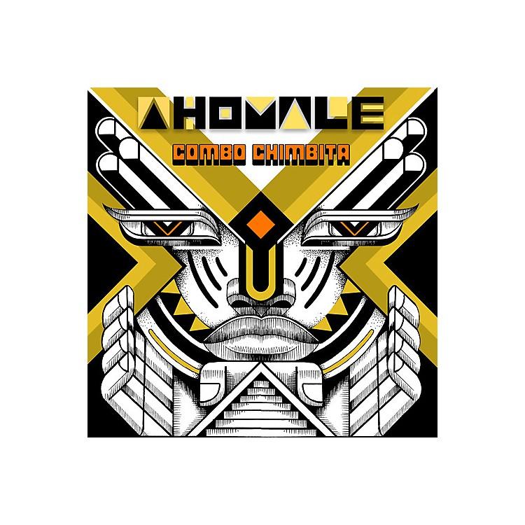 AllianceAhomale