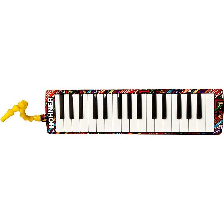 HohnerAirboard37 Key