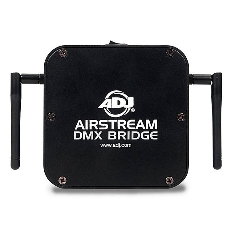 American DJAirstream DMX Bridge