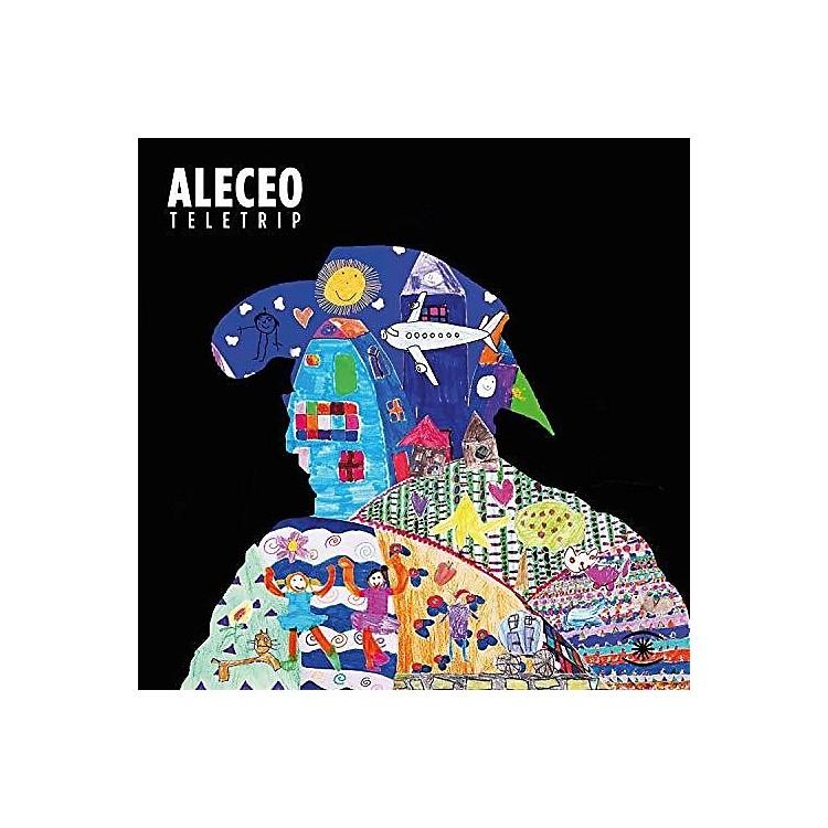AllianceAleceo - Teletrip
