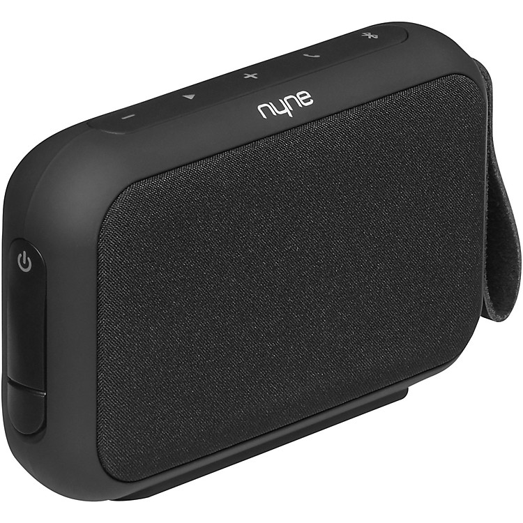 NYNE Alex Bluetooth Speaker