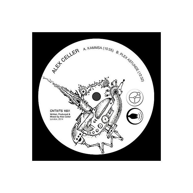 AllianceAlex Celler - Kammsa / Plex Astunde