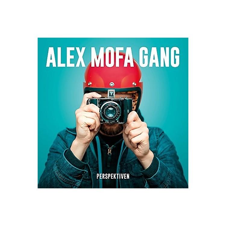 AllianceAlex Mofa Gang - Perspektiven