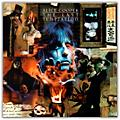 Alice Cooper - The Last Temptation