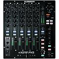 Allen & Heath Allen & Heath Xone:PX5 4-channel Professional Analog DJ Mixer with Effects