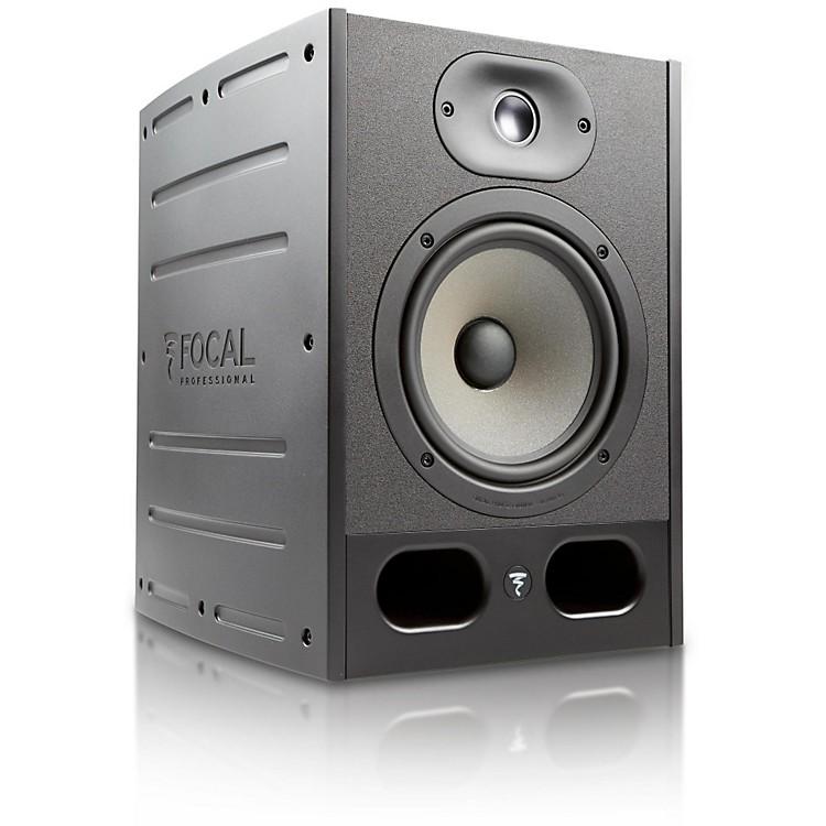 FOCALAlpha 65 Studio Monitor (Single)