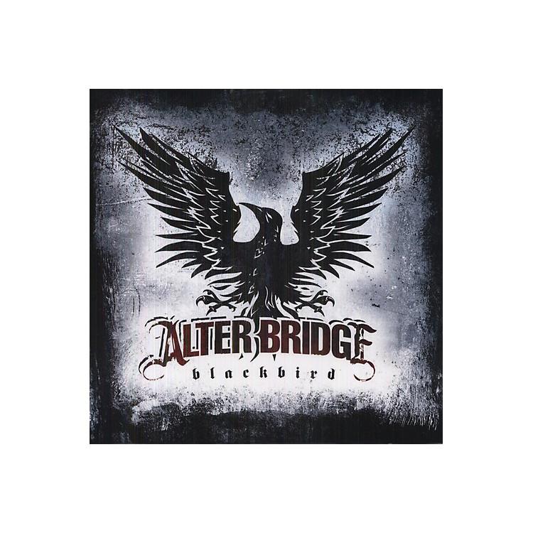 AllianceAlter Bridge - Blackbird