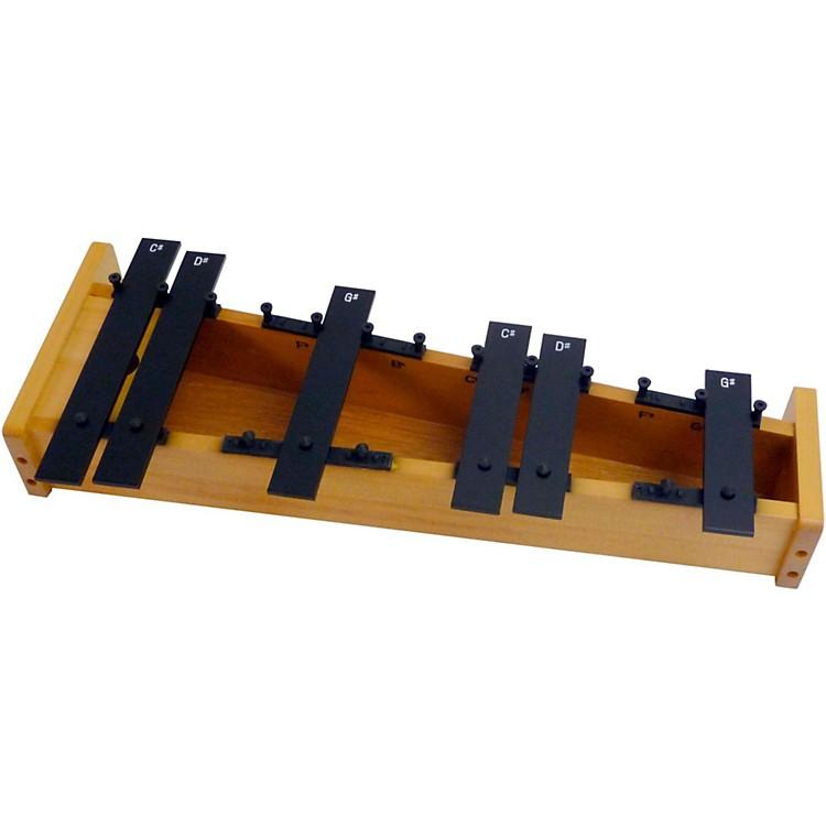 SuzukiAlto Glockenspiel Chromatic Add-on