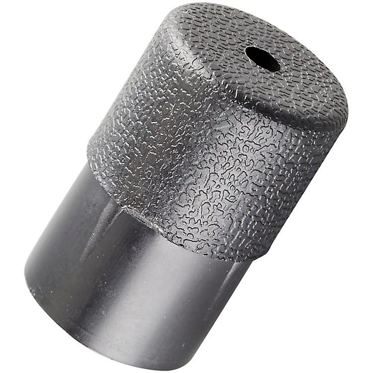 GiardinelliAlto Sax End Plug
